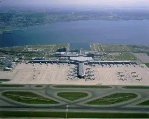 Chubu-Airport