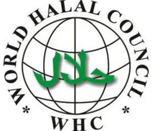 World-Halal-Council