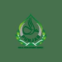 halal-industry-in-pakistan