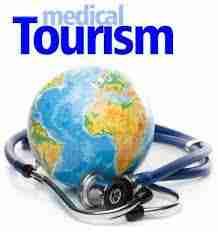 halal-medical-tourism