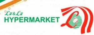 lulu-to-open-super-markets-in-malaysia