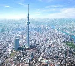 tokyo-is-the-top-tourist-attraction-in-the-world