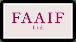 FAIAIF