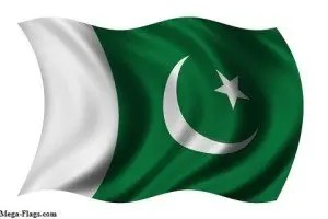 Flag_Pakistani-Halal-Brands