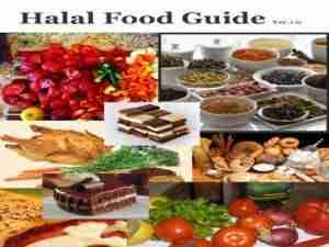Halal-Food-Guide