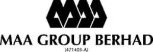 MAA Group