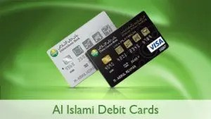 alislami debit card