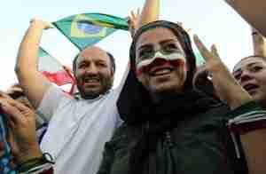 halal-food-availability-in-brazil