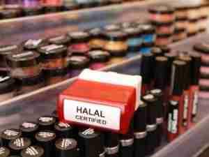 halal-nail-polish