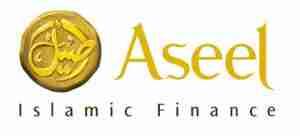 Aseel-Islamic-Finance