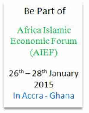 Islamic-Banking-Africa
