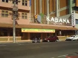 kabana-grill
