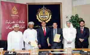 oman-islamic-banking