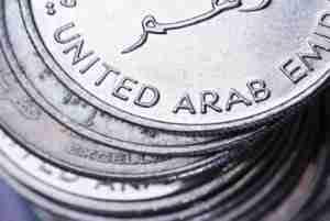 uae_money