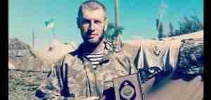 ukrainian-muslim-soldiers