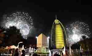 HALAL-TOURISM-DUBAI1