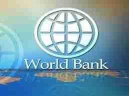 Islamic-Banking-World-Bank