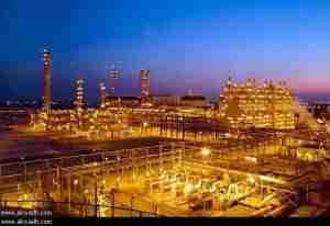 Riyadh-industrial-sector