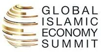 global-islamic-economy-summit