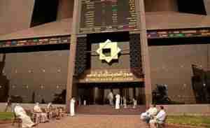 islamic finance kuwait