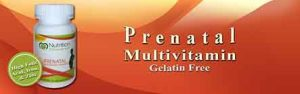 nutrition-enhancement-halal-prenatal-multivitamin