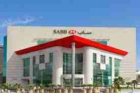 saudi british bank