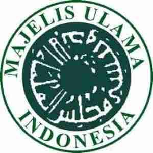 ulema-council-indonesia