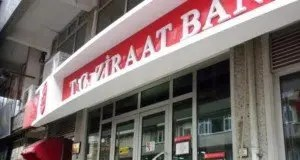 ziraat-bank-turkey