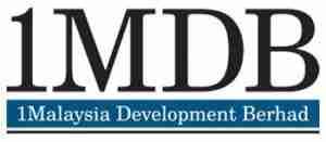 1MDB-logo