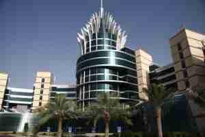 Dubai Silicon Oasis Supports Islamic Economy Initiative