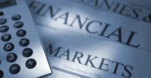 Islamic capital market viable fallback to conventional peer