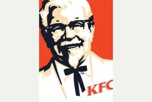 Leicester-KFC-customer-shocked-as-he-is-refused-hand-wipe-because-of-branchs-halal-policy