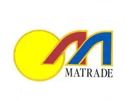 MATRADE To Promote Malaysia's Medical, Healthcare Sector At MEDICA Asia