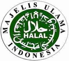 MUI Not Want Halal Just So Artisan Seals