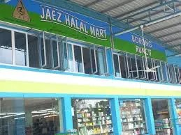 Malaysia Can Be The Leader To Grow Islamic Finance Into Halal Mart