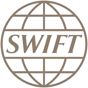 SWIFT to launch Islamic Finance Rulebook