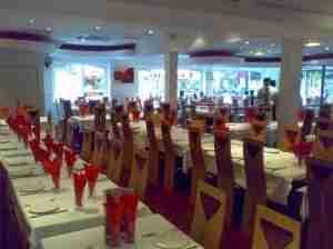 Why Everyone Should Eat At Qila Halal Restaurant in Niagara