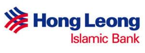 hong-leong-islamic-bank