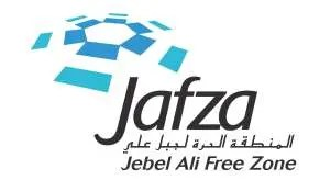jafza-logo