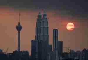 malaysian-sukuk