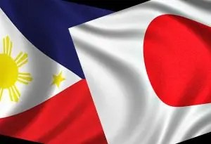 philippines-japan-share-their-halal-initiatives
