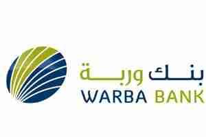 warba_bank