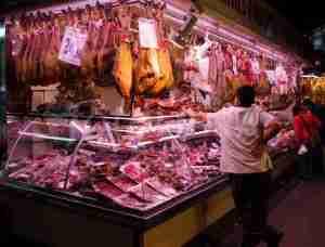 An-Unusual-Meat-Market