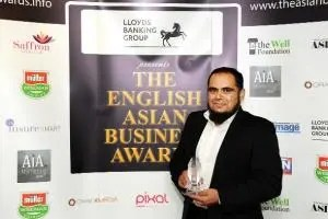 Blackburn-food-firm-KQF-scoops-Business-of-Year-award