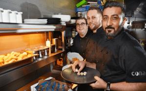 Bradford-Restaurant-Serves-Up-Downing-Street-Eid-Feast