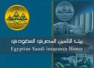 Egyptian-Saudi-Insurance-House-Contribute-10-in-Egypt-SALAMA-New-Firm