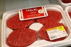 Halal-Meat-Fighting-Foot-and-Mouth-Diseases
