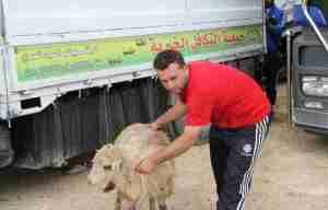 Jordan-prepares-to-celebrate-Eid-al-Adha