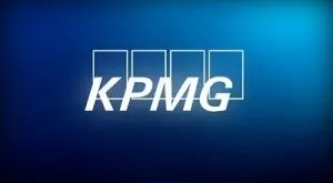 KPMG-briefs-clients-in-Oman-on-new-standards