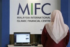 Malaysia-A-Trailblazer-In-Global-Islamic-Finance